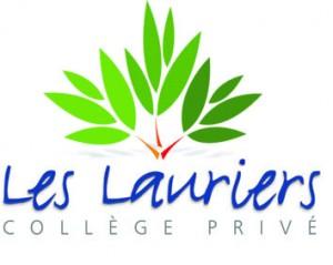 Collège Les Lauriers