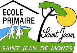 Ecole primaire St Jean