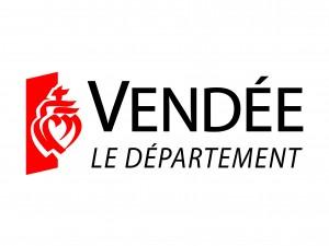 Conseil départemental Vendée